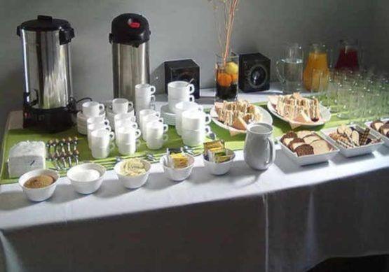 Desayuno empresas, Empresas que te llevan el desayuno a casa, desayunos a domicilio para empresas, coffee break, desayunos navideños para empresas