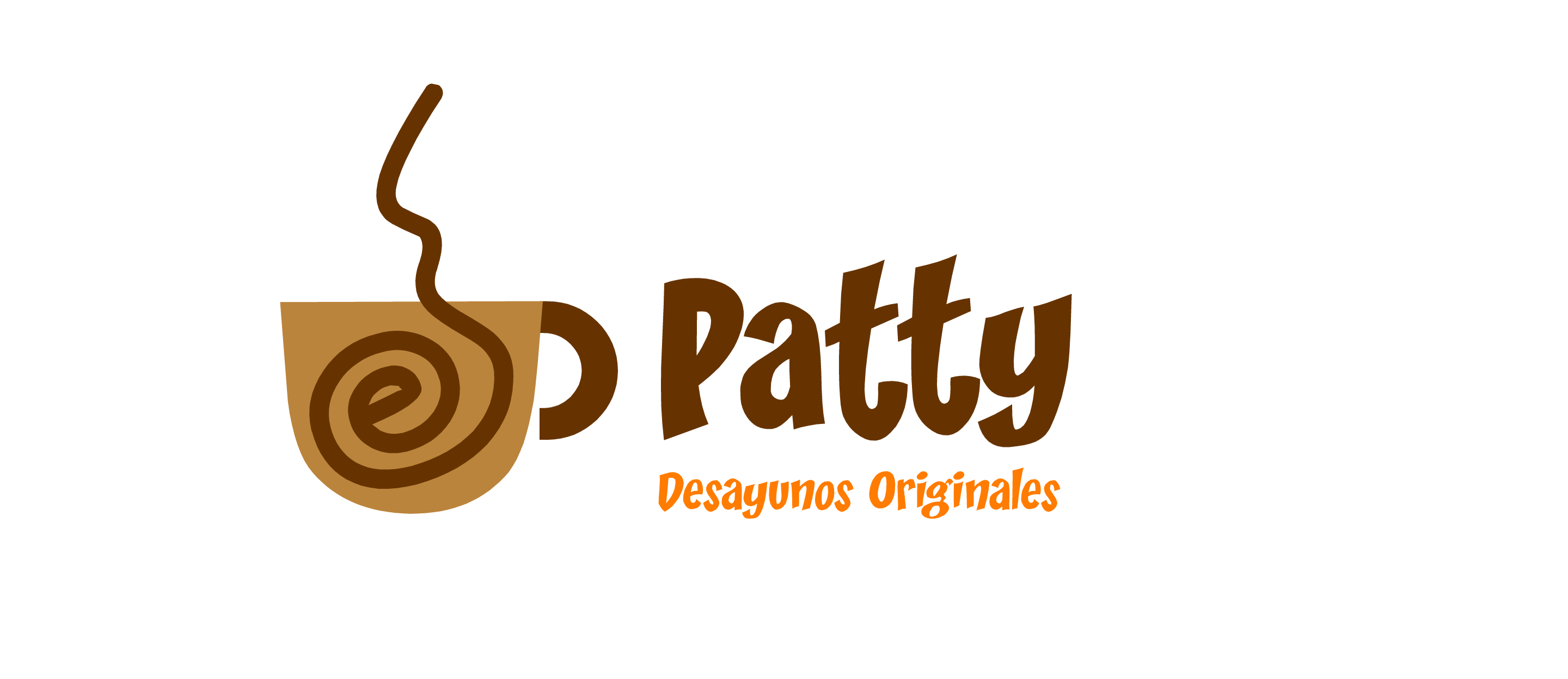 Patty Desayunos Originales
